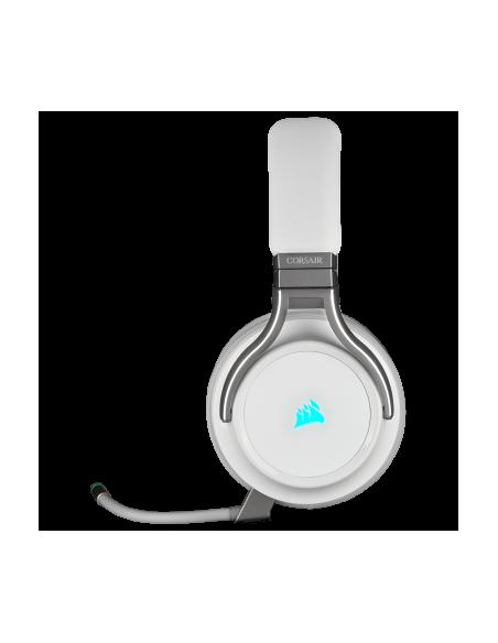 corsair-virtuoso-rgb-wireless-auriculares-gaming-71-inalambricos-blancos-2.jpg