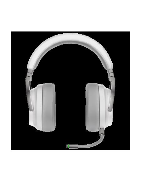 corsair-virtuoso-rgb-wireless-auriculares-gaming-71-inalambricos-blancos-3.jpg