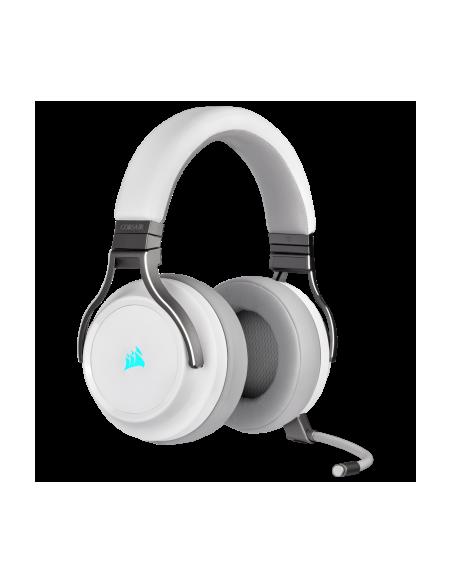 corsair-virtuoso-rgb-wireless-auriculares-gaming-71-inalambricos-blancos-4.jpg