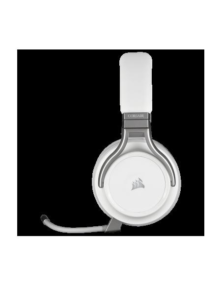 corsair-virtuoso-rgb-wireless-auriculares-gaming-71-inalambricos-blancos-8.jpg