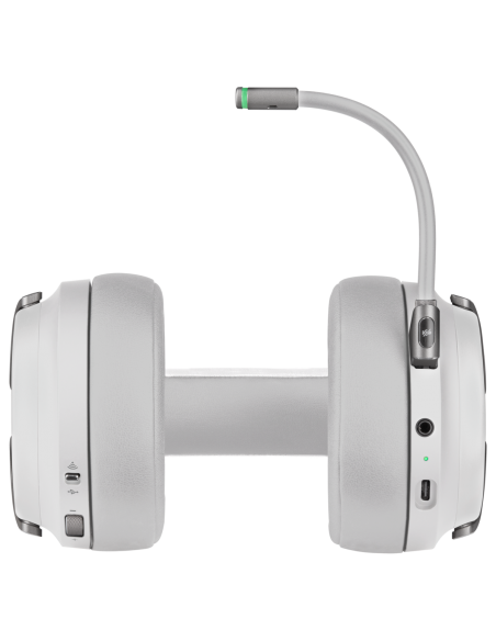 corsair-virtuoso-rgb-wireless-auriculares-gaming-71-inalambricos-blancos-10.jpg
