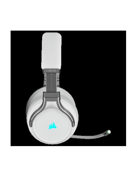 corsair-virtuoso-rgb-wireless-auriculares-gaming-71-inalambricos-blancos-11.jpg