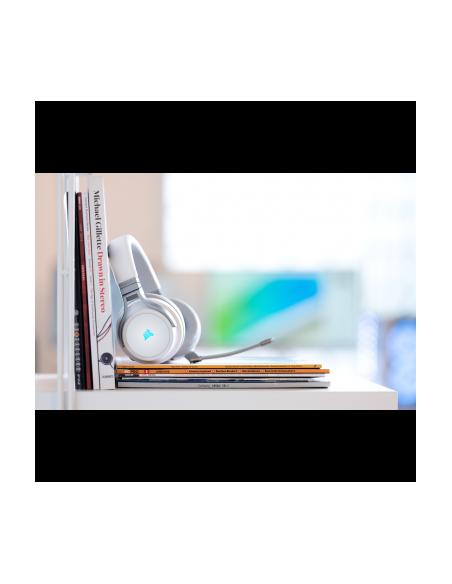 corsair-virtuoso-rgb-wireless-auriculares-gaming-71-inalambricos-blancos-13.jpg