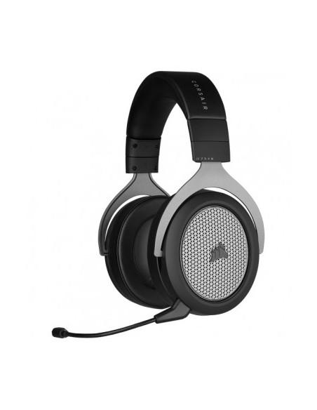 corsair-hs75-xb-auriculares-gaming-inalambricos-para-xbox-one-xbox-series-x-1.jpg