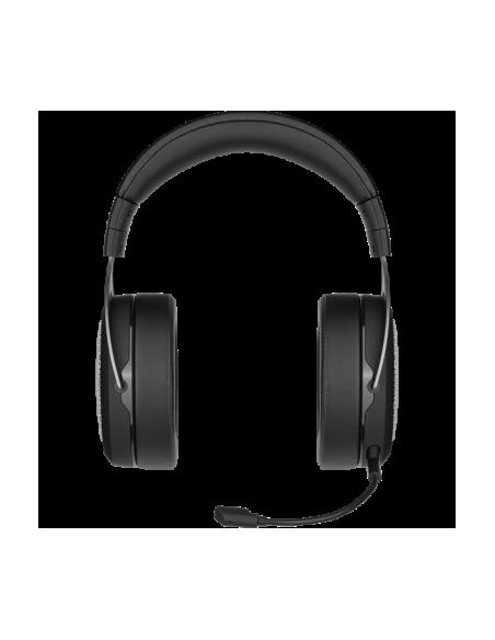 corsair-hs75-xb-auriculares-gaming-inalambricos-para-xbox-one-xbox-series-x-3.jpg