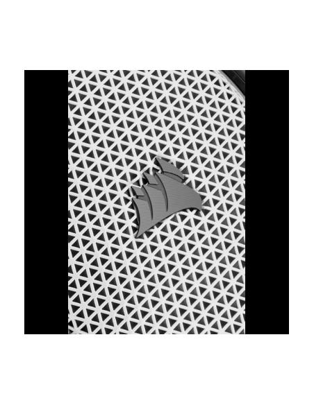 corsair-hs75-xb-auriculares-gaming-inalambricos-para-xbox-one-xbox-series-x-7.jpg