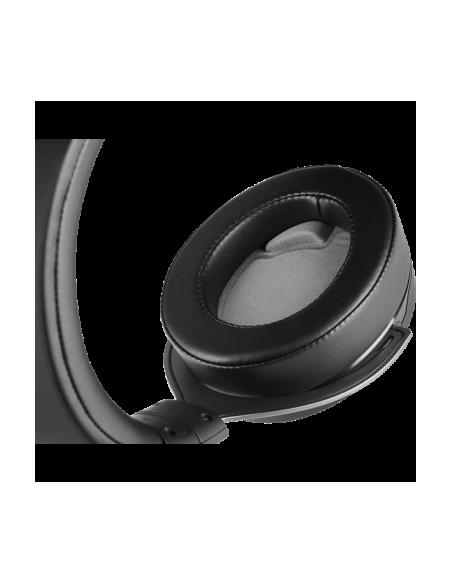 corsair-hs75-xb-auriculares-gaming-inalambricos-para-xbox-one-xbox-series-x-11.jpg