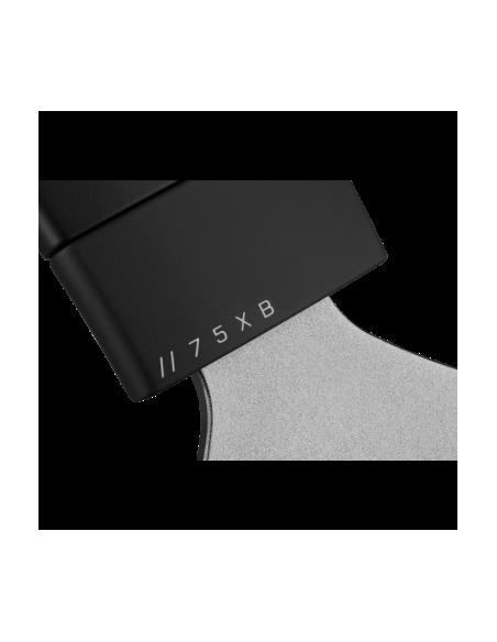corsair-hs75-xb-auriculares-gaming-inalambricos-para-xbox-one-xbox-series-x-12.jpg