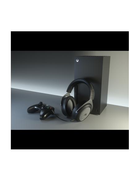corsair-hs75-xb-auriculares-gaming-inalambricos-para-xbox-one-xbox-series-x-14.jpg