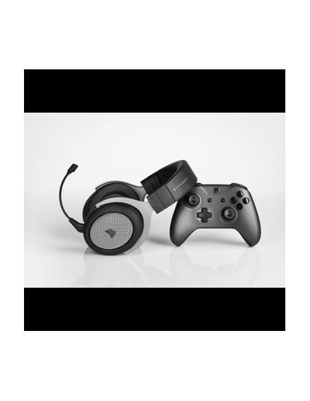 corsair-hs75-xb-auriculares-gaming-inalambricos-para-xbox-one-xbox-series-x-15.jpg