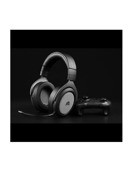 corsair-hs75-xb-auriculares-gaming-inalambricos-para-xbox-one-xbox-series-x-16.jpg