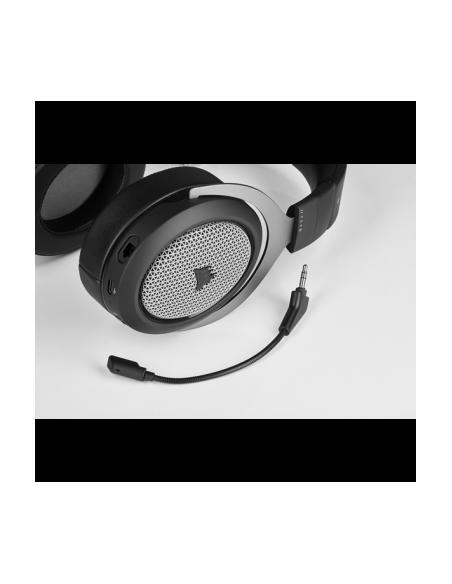 corsair-hs75-xb-auriculares-gaming-inalambricos-para-xbox-one-xbox-series-x-17.jpg