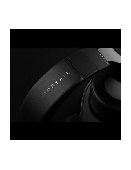 corsair-hs75-xb-auriculares-gaming-inalambricos-para-xbox-one-xbox-series-x-18.jpg