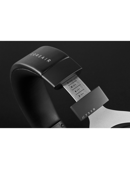 corsair-hs75-xb-auriculares-gaming-inalambricos-para-xbox-one-xbox-series-x-19.jpg