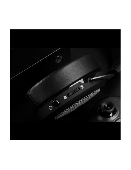 corsair-hs75-xb-auriculares-gaming-inalambricos-para-xbox-one-xbox-series-x-21.jpg
