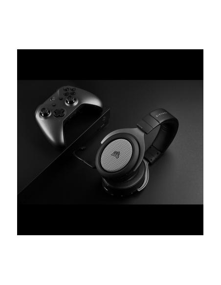 corsair-hs75-xb-auriculares-gaming-inalambricos-para-xbox-one-xbox-series-x-23.jpg