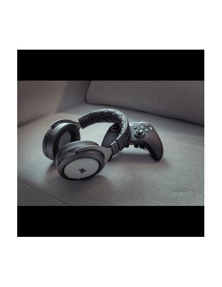 corsair-hs75-xb-auriculares-gaming-inalambricos-para-xbox-one-xbox-series-x-30.jpg
