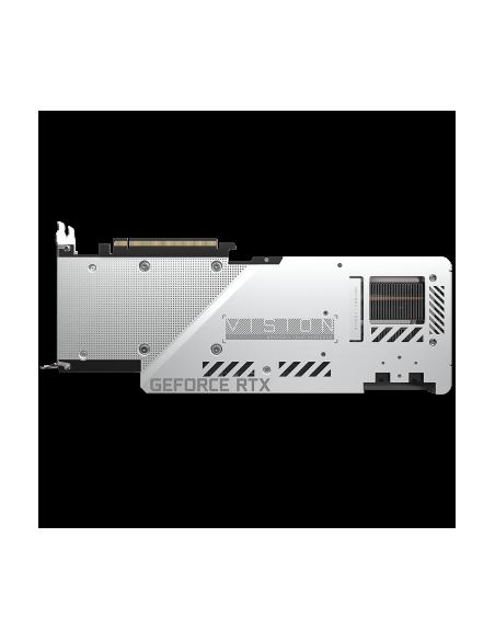 gigabyte-geforce-rtx-3080-vision-oc-10gb-gddr6x-rev-20-lhr-tarjeta-grafica-6.jpg
