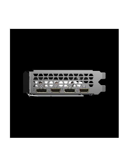 gigabyte-geforce-rtx-3060-gaming-oc-12gb-gddr6-lhr-tarjeta-grafica-7.jpg