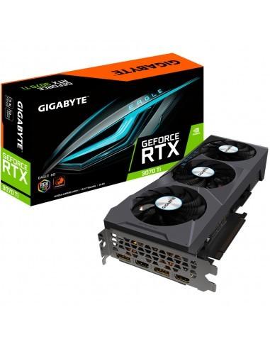gigabyte-geforce-rtx-3070-ti-eagle-8gb-gddr6x-lhr-tarjeta-grafica-1.jpg