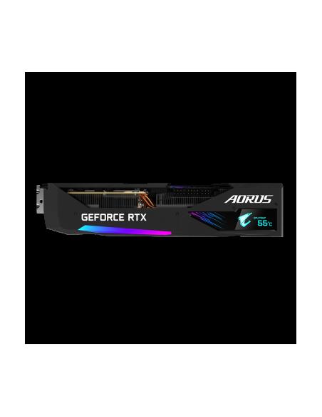 gigabyte-aorus-geforce-rtx-3070-ti-master-8gb-gddr6x-lhr-tarjeta-grafica-7.jpg