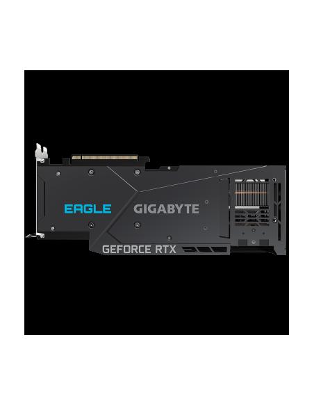 gigabyte-geforce-rtx-3080-ti-eagle-12gb-gddr6x-lhr-tarjeta-grafica-7.jpg
