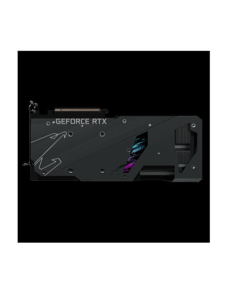 gigabyte-aorus-geforce-rtx-3080-xtreme-10gb-gddr6-rev-20-lhr-tarjeta-grafica-6.jpg