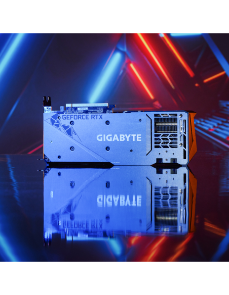 gigabyte-geforce-rtx-3070-gaming-oc-lhr-8gb-gddr6-lhr-tarjeta-grafica-11.jpg
