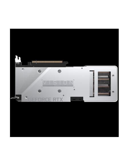 gigabyte-geforce-rtx-3060-ti-vision-oc-8gb-gddr6-lhr-tarjeta-grafica-5.jpg