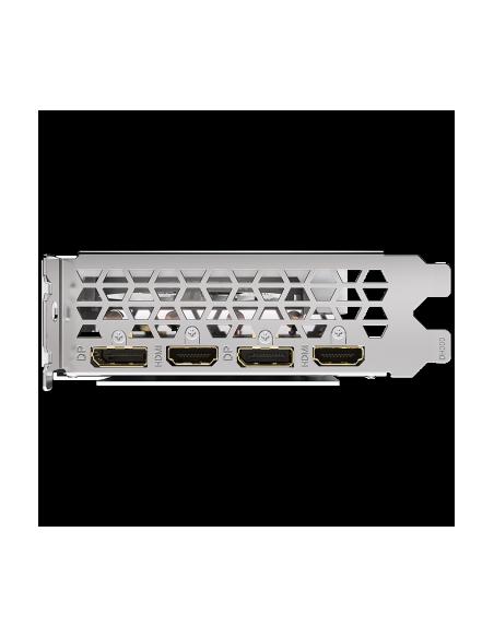 gigabyte-geforce-rtx-3060-ti-vision-oc-8gb-gddr6-lhr-tarjeta-grafica-7.jpg