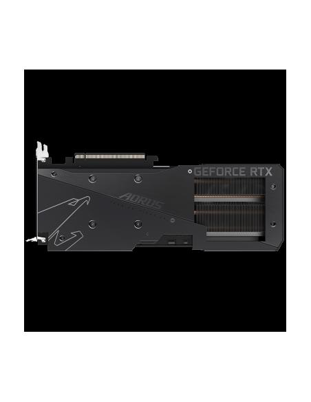 gigabyte-aorus-elite-rtx-3060-12gb-gddr6-lhr-tarjeta-grafica-7.jpg