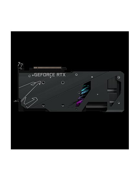 gigabyte-geforce-rtx-3080-ti-aorus-xtreme-oc-12gb-gddr6x-lhr-tarjeta-grafica-7.jpg