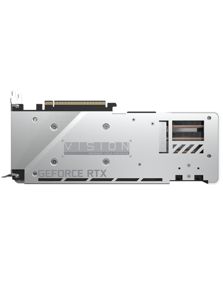 gigabyte-geforce-rtx-3070-vision-oc-8gb-gddr6-lhr-tarjeta-grafica-7.jpg