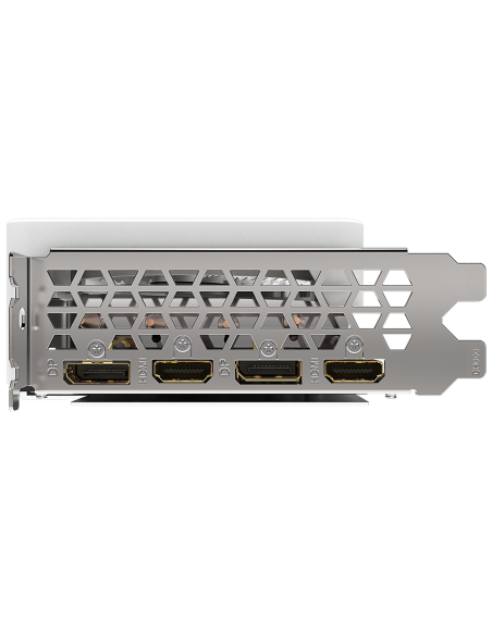 gigabyte-geforce-rtx-3070-vision-oc-8gb-gddr6-lhr-tarjeta-grafica-8.jpg