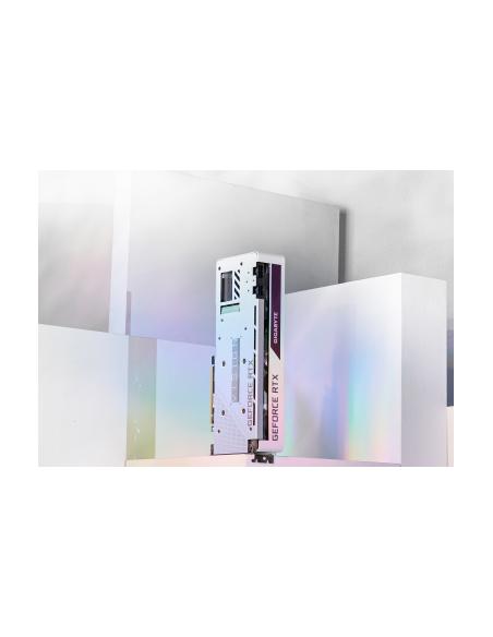 gigabyte-geforce-rtx-3070-vision-oc-8gb-gddr6-lhr-tarjeta-grafica-10.jpg