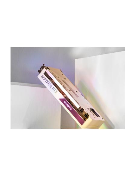 gigabyte-geforce-rtx-3070-vision-oc-8gb-gddr6-lhr-tarjeta-grafica-12.jpg
