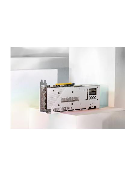 gigabyte-geforce-rtx-3070-vision-oc-8gb-gddr6-lhr-tarjeta-grafica-13.jpg