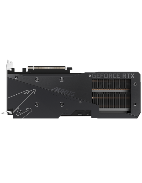 gigabyte-aorus-geforce-rtx-3060-ti-elite-8gb-gddr6-rev-20-lhr-tarjeta-grafica-6.jpg