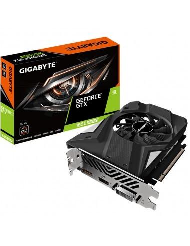 gigabyte-geforce-gtx-1650-super-oc-4gb-gddr6-tarjeta-grafica-1.jpg