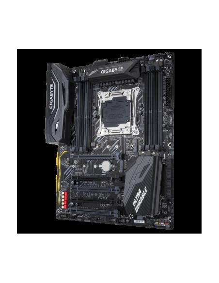 gigabyte-x299-ud4-pro-placa-base-4.jpg