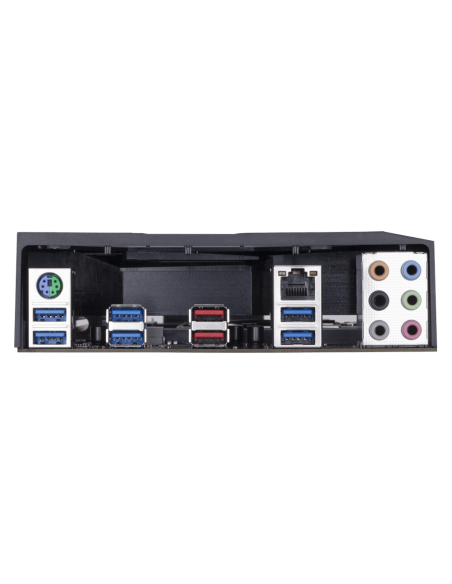 gigabyte-x299-ud4-pro-placa-base-6.jpg