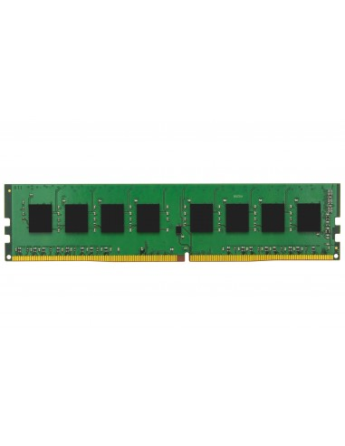 kingston-valueram-ddr4-3200mhz-32gb-cl22-memoria-1.jpg