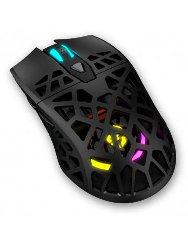 krom-kaiyu-rgb-raton-gaming-12000dpi-1.jpg