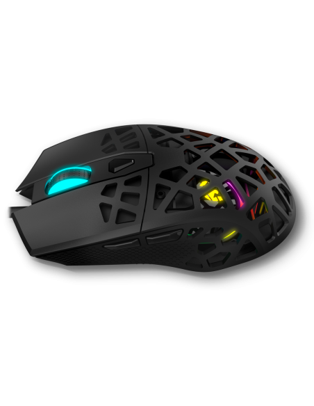 krom-kaiyu-rgb-raton-gaming-12000dpi-3.jpg