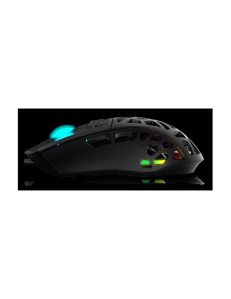krom-kaiyu-rgb-raton-gaming-12000dpi-6.jpg