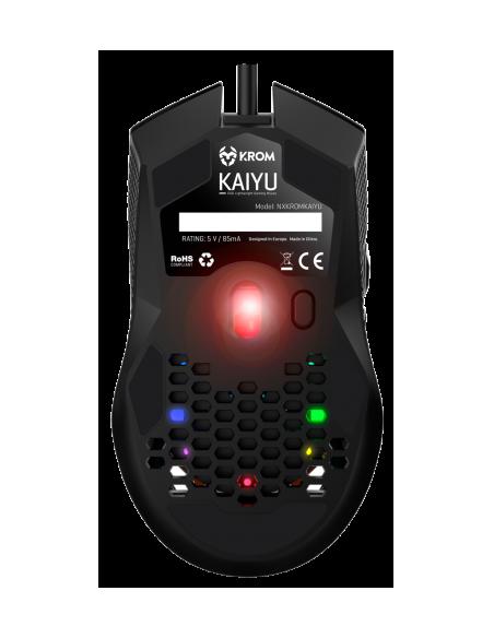 krom-kaiyu-rgb-raton-gaming-12000dpi-8.jpg