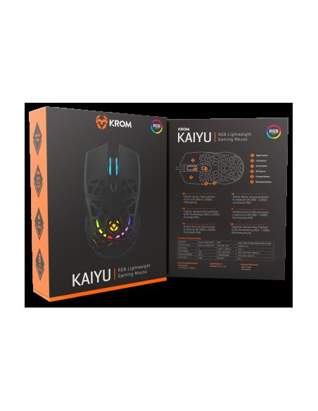 krom-kaiyu-rgb-raton-gaming-12000dpi-10.jpg