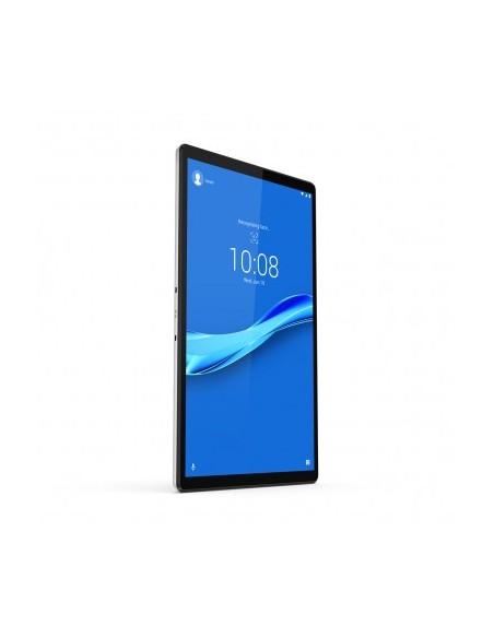 lenovo-tab-m10-fhd-plus-103-4-128gb-gris-platino-tablet-1.jpg