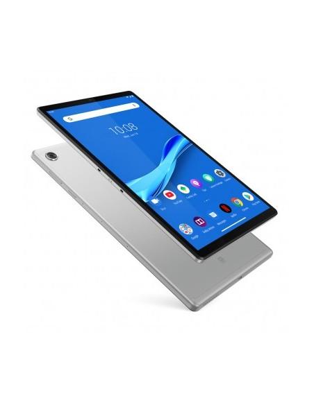 lenovo-tab-m10-fhd-plus-103-4-128gb-gris-platino-tablet-2.jpg