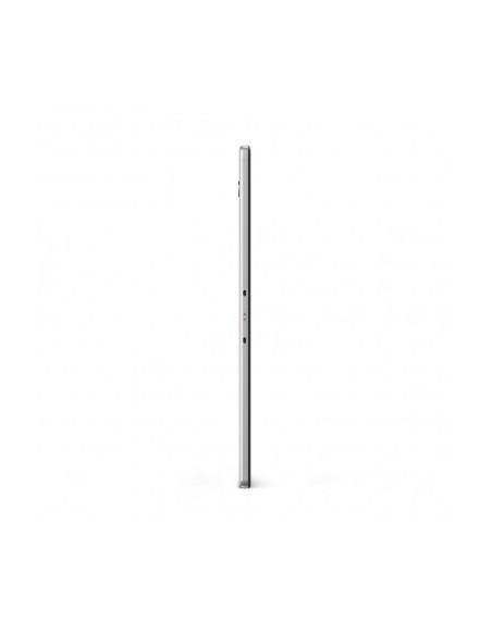 lenovo-tab-m10-fhd-plus-103-4-128gb-gris-platino-tablet-3.jpg